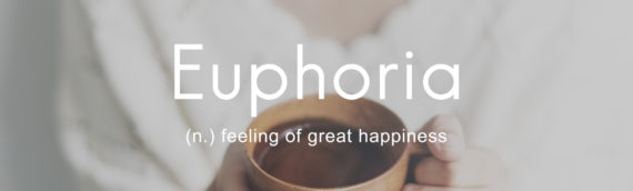 Caffeine Euphoria: Why Coffee Drinkers Are More Productive